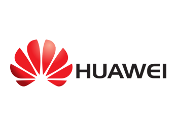 https://www.speedyphonefix.se/wp-content/uploads/2018/06/huawei.png
