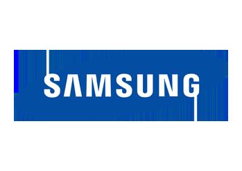 https://www.speedyphonefix.se/wp-content/uploads/2018/06/samsung-2.png