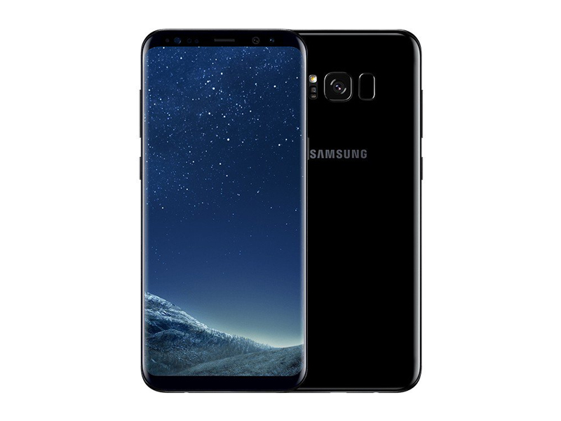 https://www.speedyphonefix.se/wp-content/uploads/2018/06/samsung-s8-1.jpg