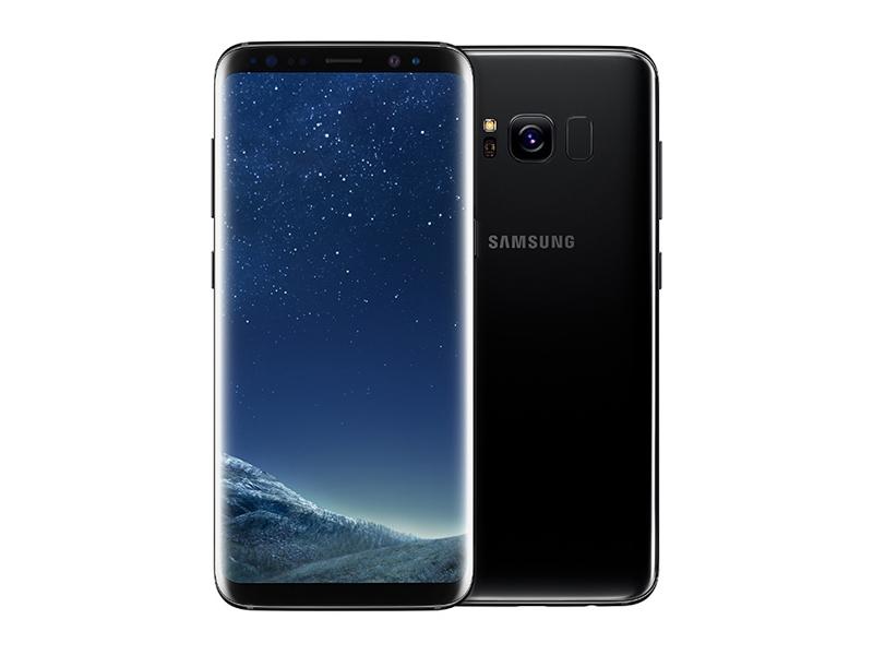 https://www.speedyphonefix.se/wp-content/uploads/2018/06/samsung-s8.jpg