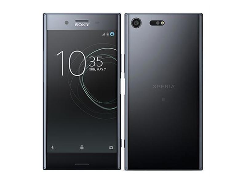 https://www.speedyphonefix.se/wp-content/uploads/2018/06/xperia-xz.jpg