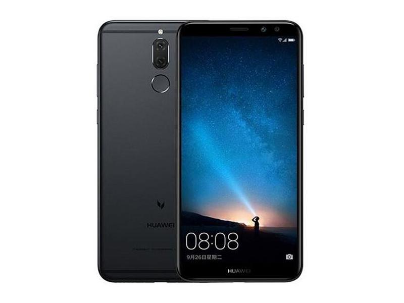 https://www.speedyphonefix.se/wp-content/uploads/2018/07/huawei-mate-10-lite.jpg