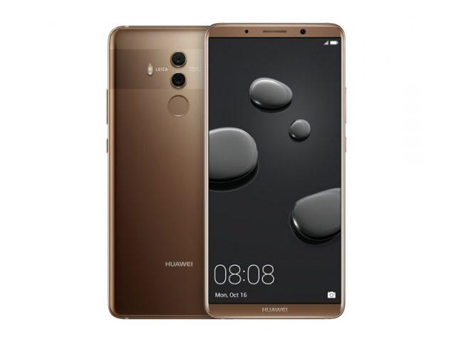https://www.speedyphonefix.se/wp-content/uploads/2018/07/huawei-mate-10-pro-640x480.jpg
