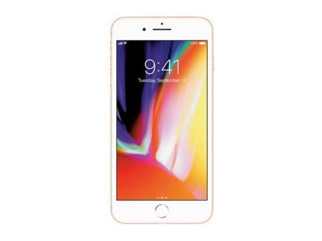 Byta skärm iPhone 8 PLUS Eskilstuna Lund