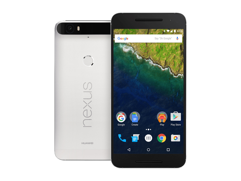 https://www.speedyphonefix.se/wp-content/uploads/2018/07/lg-nexus-p6.jpg