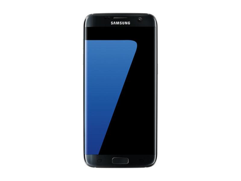 https://www.speedyphonefix.se/wp-content/uploads/2018/07/samsung-7.jpg