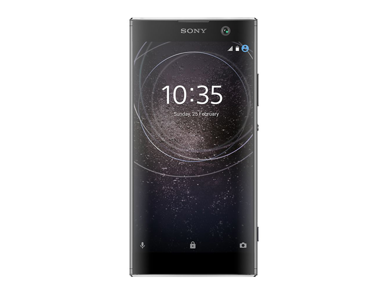 https://www.speedyphonefix.se/wp-content/uploads/2018/07/xperia-xa-2.jpg