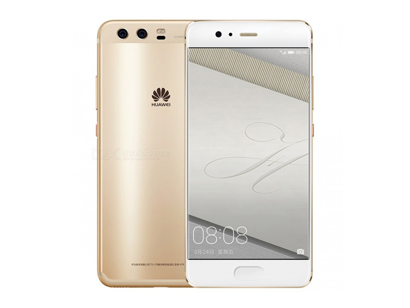 https://www.speedyphonefix.com/wp-content/uploads/2018/06/huawei-p10-plus.jpg