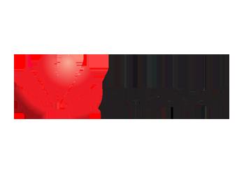 https://www.speedyphonefix.com/wp-content/uploads/2018/06/huawei.png