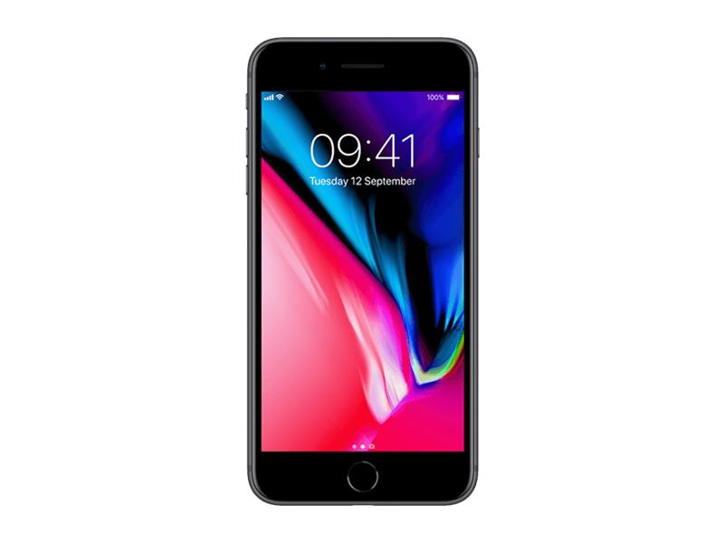 https://www.speedyphonefix.com/wp-content/uploads/2018/06/iphone-8.jpg