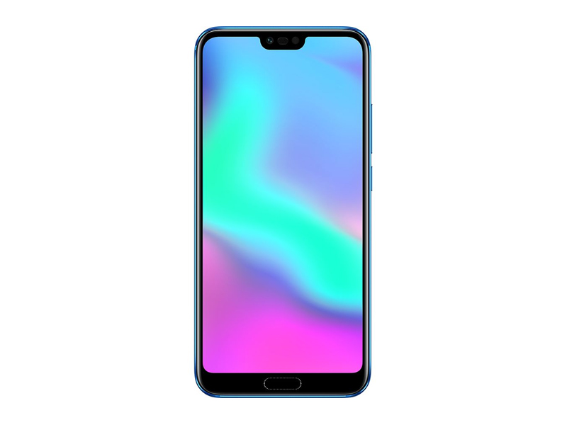 https://www.speedyphonefix.com/wp-content/uploads/2018/07/huawei-honor-10.jpg