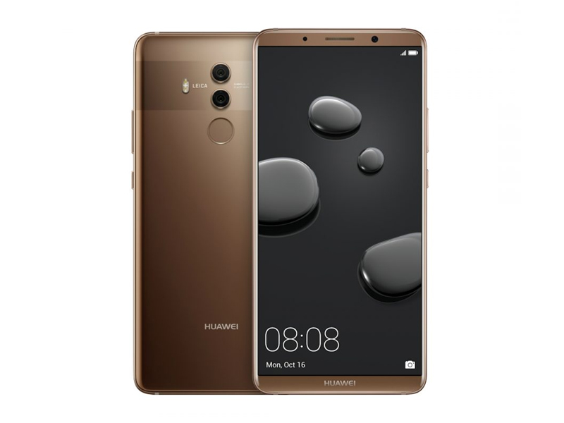 https://www.speedyphonefix.com/wp-content/uploads/2018/07/huawei-mate-10-pro.jpg