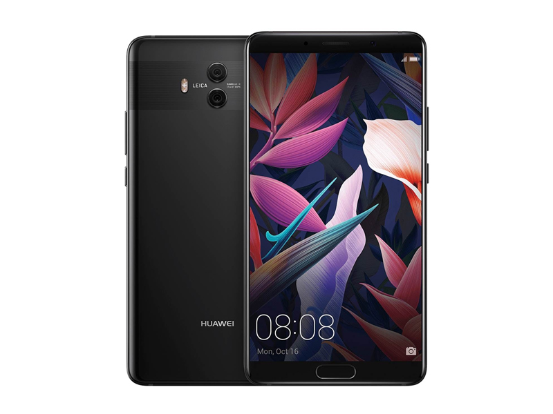 https://www.speedyphonefix.com/wp-content/uploads/2018/07/huawei-mate-10.jpg