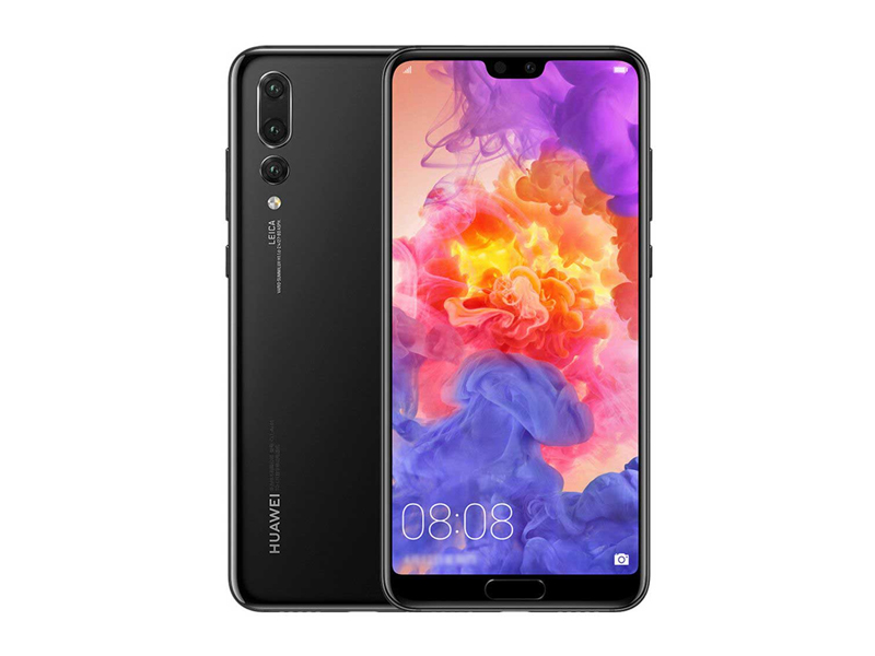 https://www.speedyphonefix.com/wp-content/uploads/2018/07/huawei-p20-pro.jpg