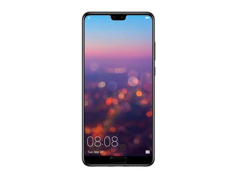 https://www.speedyphonefix.com/wp-content/uploads/2018/07/huawei-p20.jpg
