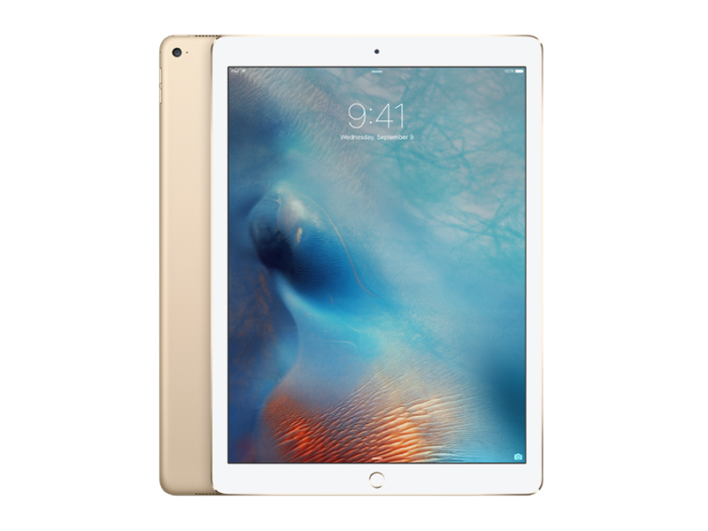 https://www.speedyphonefix.com/wp-content/uploads/2018/07/ipad-pro-12.9-2016.jpg