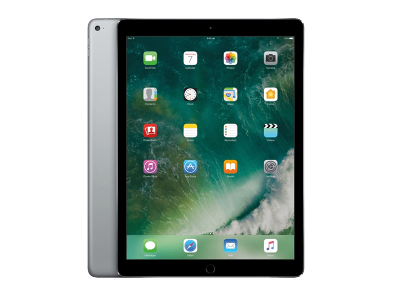 https://www.speedyphonefix.com/wp-content/uploads/2018/07/ipad-pro-12.9-2017.jpg