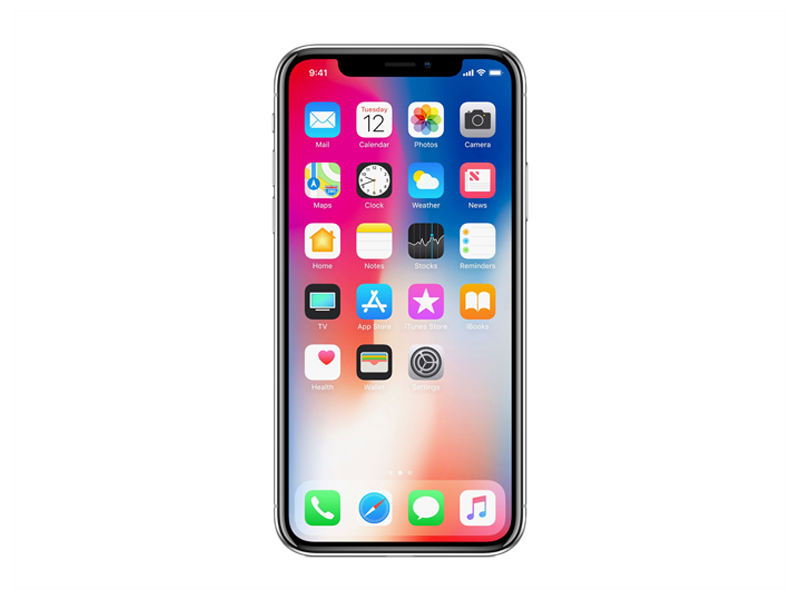 https://www.speedyphonefix.com/wp-content/uploads/2018/07/iphone-x.jpg