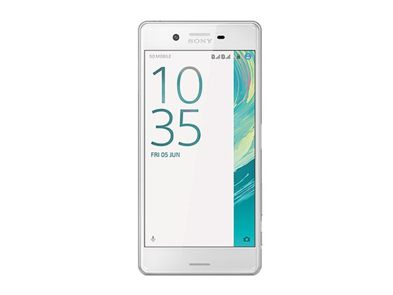 https://www.speedyphonefix.com/wp-content/uploads/2018/07/xperia-x-1.jpg