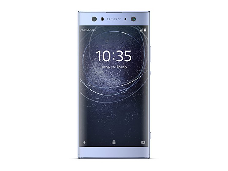 https://www.speedyphonefix.com/wp-content/uploads/2018/07/xperia-xa-2-ultra.jpg