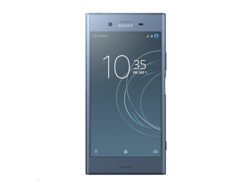 https://www.speedyphonefix.com/wp-content/uploads/2018/07/xperia-xz1.jpg