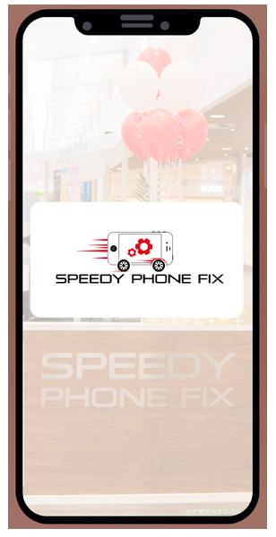 https://www.speedyphonefix.com/wp-content/uploads/2018/09/PSD-template.png