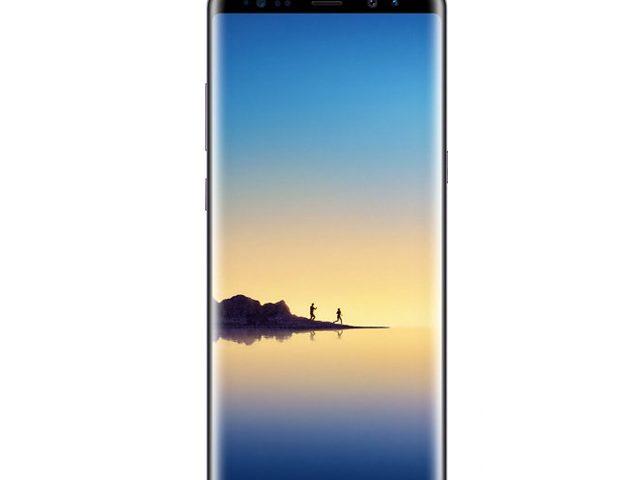 https://www.speedyphonefix.com/wp-content/uploads/2018/09/samsung-note-8-640x480.jpg