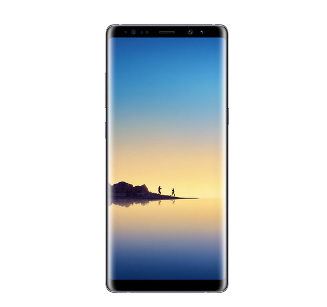 https://www.speedyphonefix.com/wp-content/uploads/2018/09/samsung-note-8.jpg