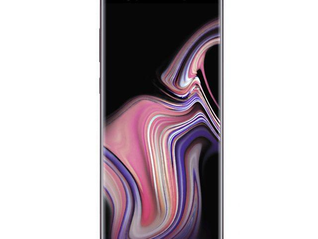 https://www.speedyphonefix.com/wp-content/uploads/2018/09/samsung-note-9-640x480.jpg