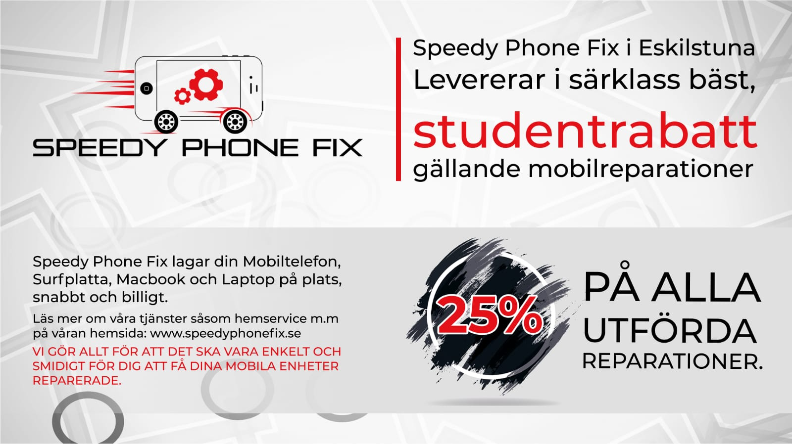 https://www.speedyphonefix.com/wp-content/uploads/2018/11/Speedy-erbjudande.jpeg