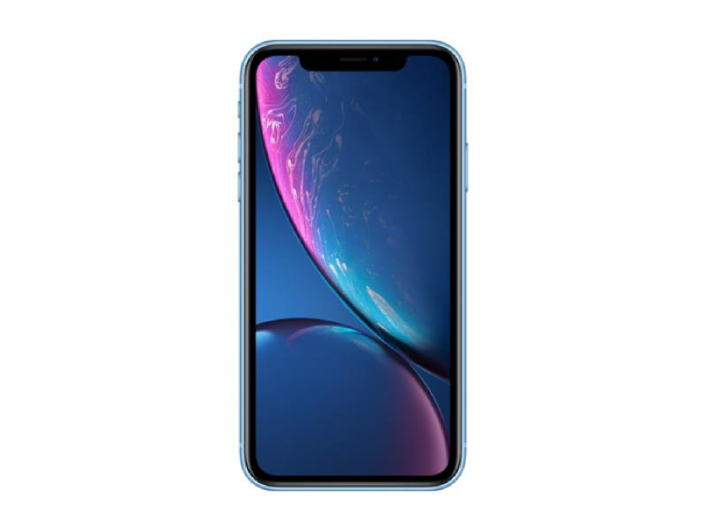 https://www.speedyphonefix.com/wp-content/uploads/2019/02/Laga-iPhone-XR.jpg