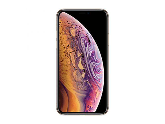 https://www.speedyphonefix.com/wp-content/uploads/2019/02/Laga-iPhone-XS-640x480.jpg