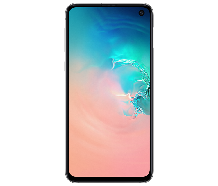 https://www.speedyphonefix.com/wp-content/uploads/2019/07/galaxys10e_front_white_750-750x640.png