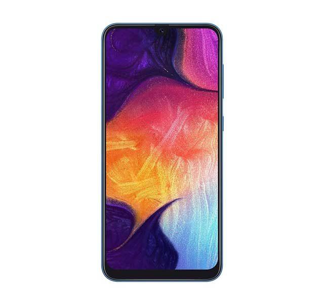 https://www.speedyphonefix.com/wp-content/uploads/2019/12/Samsung-A50-e1580123359833.jpg