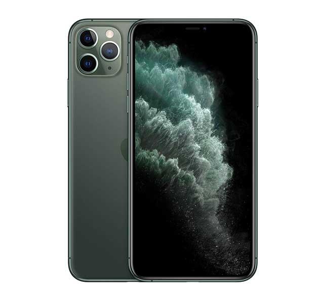https://www.speedyphonefix.com/wp-content/uploads/2019/12/iphone-11-pro-max.jpg