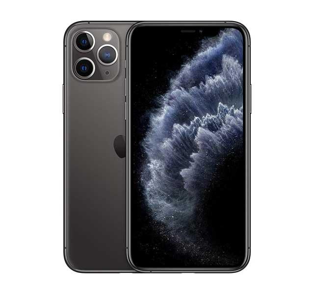 https://www.speedyphonefix.com/wp-content/uploads/2019/12/iphone-11-pro.jpg
